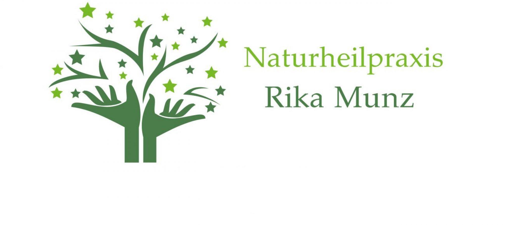 Naturheilpraxis -  Rika Munz